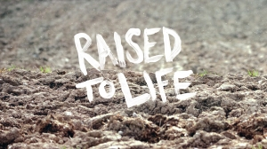Raised to Life_Promo Slide