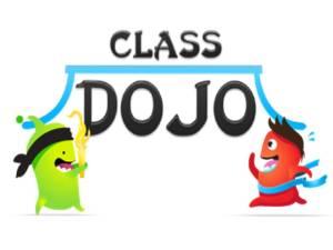 class.dojo