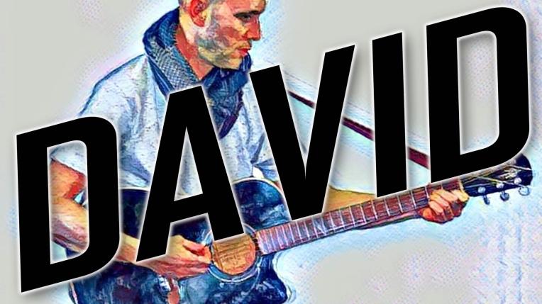 david-001